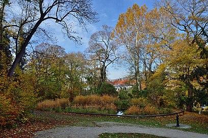 ND Hackinger Schlosspark 433 (04).jpg