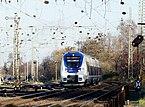 NEX 359 + 859 Köln-Kalk Nord 2015-11-21-01.jpg