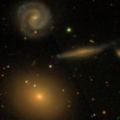 NGC1062 NGC1066 NGC1067 - SDSS DR14.png