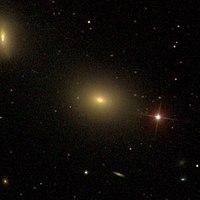 NGC5141 - SDSS DR14.jpg