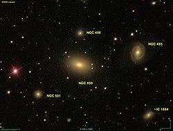 NGC 0499 SDSS.jpg