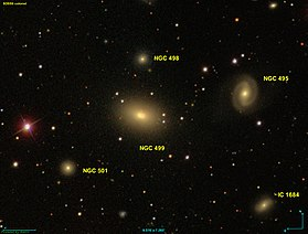 Image illustrative de l'article NGC 499
