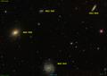 NGC 1042 SDSS.png