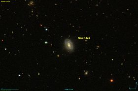 Image illustrative de l'article NGC 1423