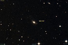 Image illustrative de l'article NGC 1467
