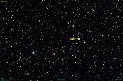 NGC 1790 DSS.jpg