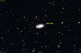 Image illustrative de l'article NGC 1796