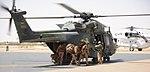 NH-90 Timboektoe.jpg