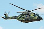 NH90 - RIAT 2018 (45206723701).jpg