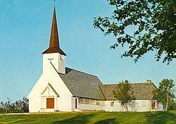NH BD Lakselv kirke.jpg