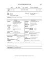 NIOSH Manual of Analytical Methods - 1017.pdf
