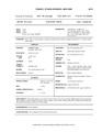 NIOSH Manual of Analytical Methods - 2013.pdf