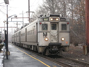 NJ Transit Arrow III MU 1327.jpg