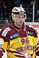 NLA, ZSC Lions vs. Genève-Servette HC, 25th October 2014 21.JPG