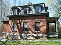 NLN Cottage 3-C.jpg