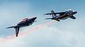 NL Air Force Days (9364975991).jpg