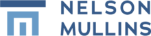NMRS Logo.png