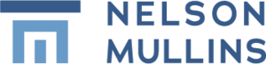 Nelson Mullins Riley & Scarborough - Image: NMRS Logo