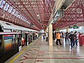 NS1 Jurong East MRT Platform E 20210622 182252.jpg