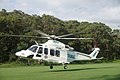 NSW Ambulance Helicopter Rescue 201.jpg