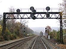 Conrail - Wikipedia