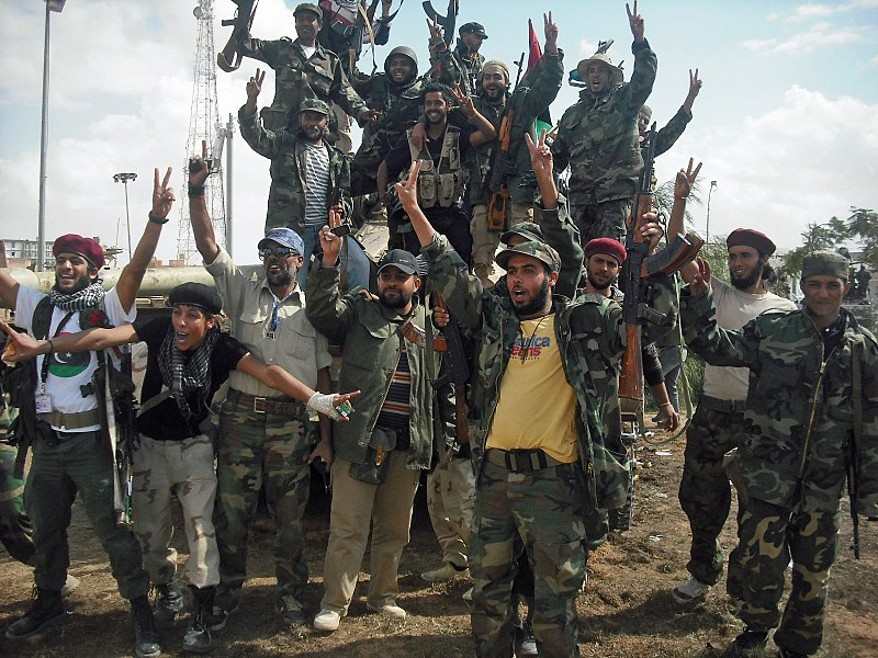 NTC fighters claim Bani Walid.jpg
