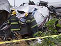 NTSB 2015 Philadelphia train derailment 4 cropped.jpg
