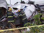 NTSB 2015 Philadelphia train derailment 4 cropped.jpg