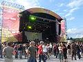 NUKE-Festival St Poelten 2007.jpg