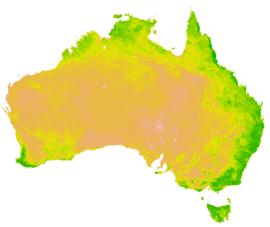 Vegetation Index - Wikipedia