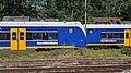 NWB ET 440 Bremen-Vegesack 2005211133.jpg