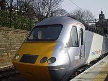 NXEC HST 43316 Edinburgh Apr08.jpg