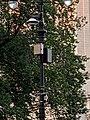 NYC Street Tech 9.jpg