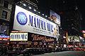 NY Broadway 01.jpg
