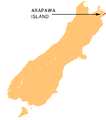 NZ-Arapawa I.png