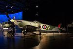 NZ050315 RNZAF Museum 09.jpg