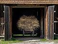 Nabburg Freilandmuseum Scheune Laichstätt-20190823-RM-114048.jpg