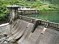 Nagasawa weir left view.jpg