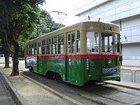 Nagoyashiden-1401.JPG