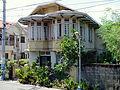 Naic House 10.JPG