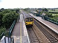 Nailsea and Backwell railway station MMB 02 143611.jpg