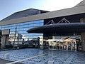 Nakamura Sports Center.jpg
