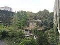Nanjing Tech Univ. Dingjiaqiao Campus 180928.jpg