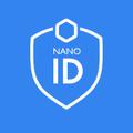 NanoIDlogo.png