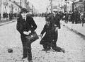 Napad na Zbor od strane komunista 1937 Ljubljana.png