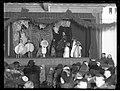 Narcyz Witczak-Witaczyński - Występ teatrzyku dziecięcego (107-1108-1).jpg