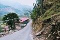 Narrow roads.jpg