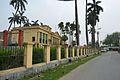 Nashipur Palace - Murshidabad 2017-03-28 6229.JPG
