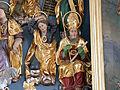 Nassenbeuren - St Vitus Hochaltar Detail 4.jpg