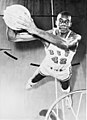 Nate Thurmond (NCAA 1963 program).jpg